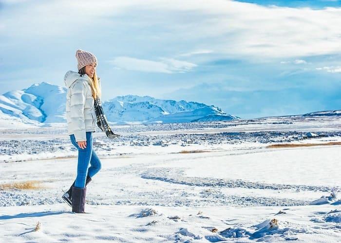 Đi du lịch Úc vào mùa đông cần chuẩn bị trang phục gì?