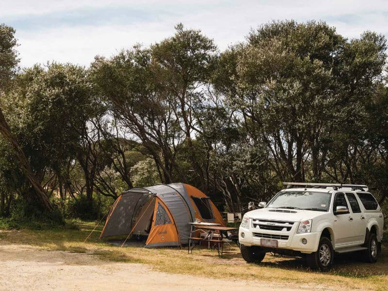 Great-Otway-National-Park