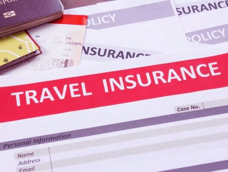 bảo hiểm y tế du lịch Châu Âu