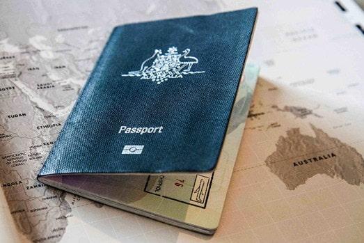 Đi du lịch Úc cần những thủ tục gì
