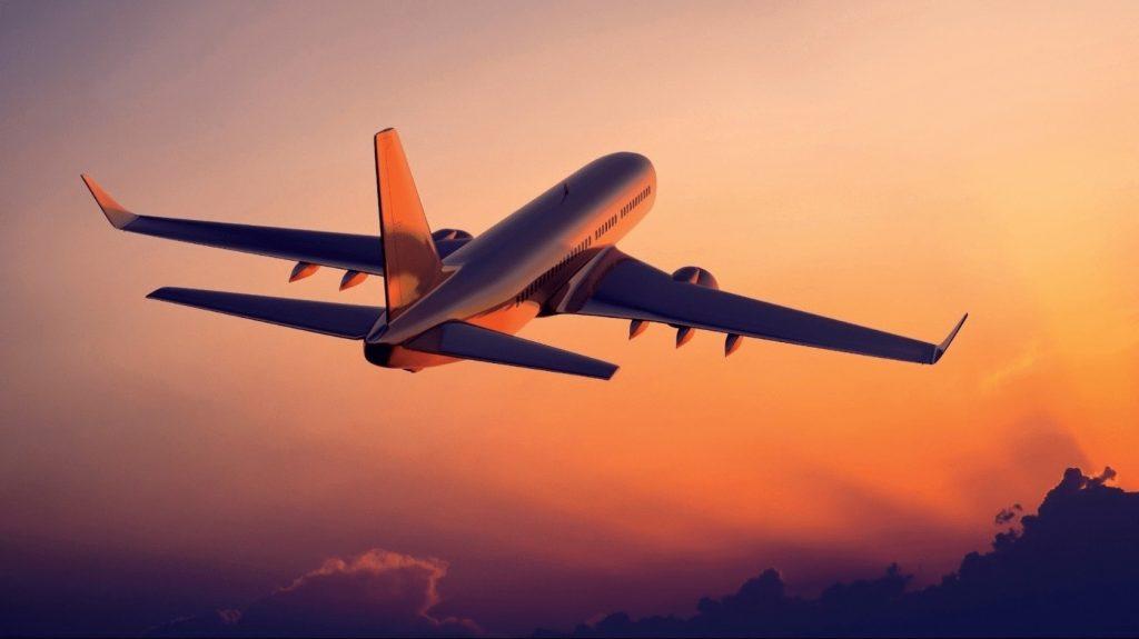 Đi máy bay sang Nga bao nhiêu tiền