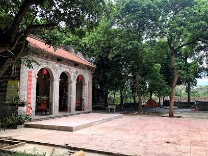 Ninh Bình địa điểm du lịch