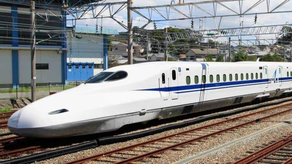 Kinh nghiệm du lịch Osaka tự túc