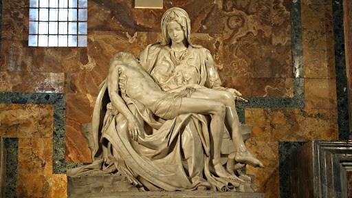 Du Lịch Rome Ý