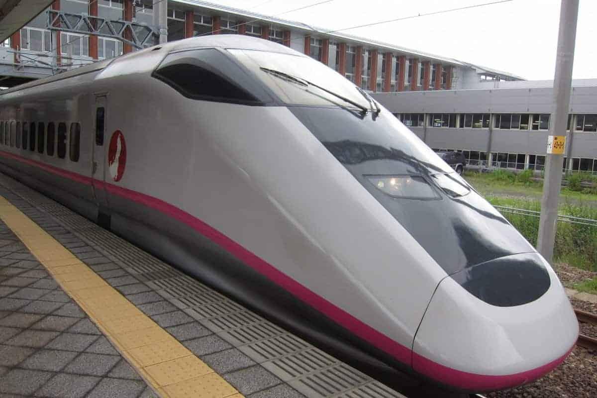 Kinh nghiệm di chuyển khi đi Universal Osaka