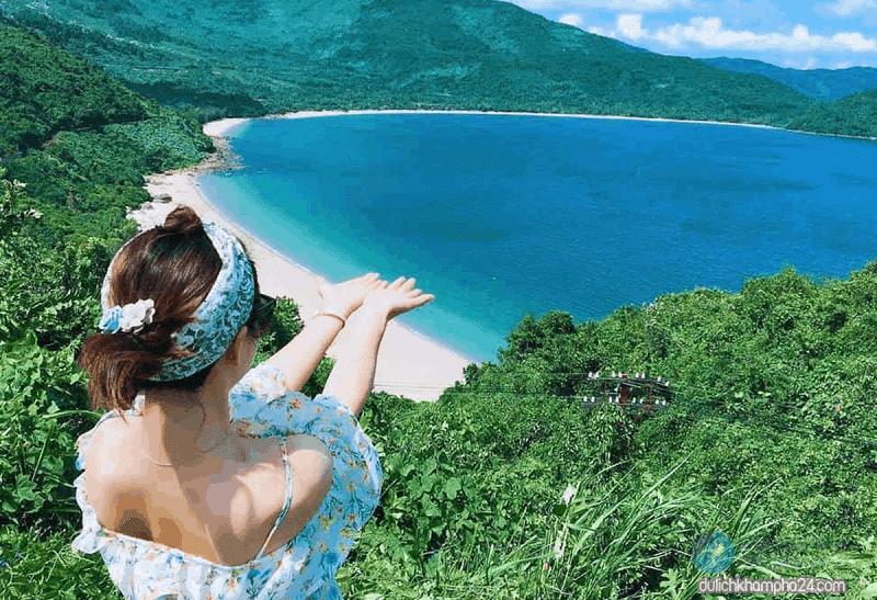 Làng Vân - Địa điểm du lịch bụi ở Đà Nẵng nên đi