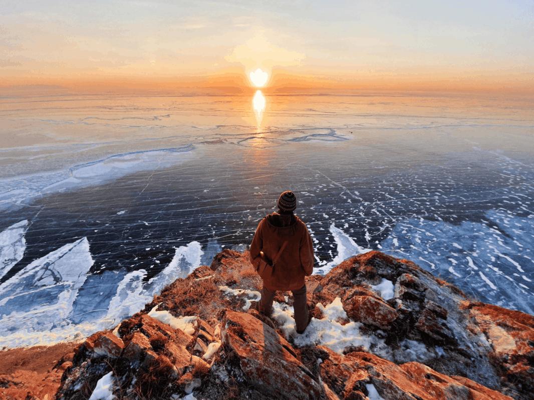 tour du lịch nga mùa đông