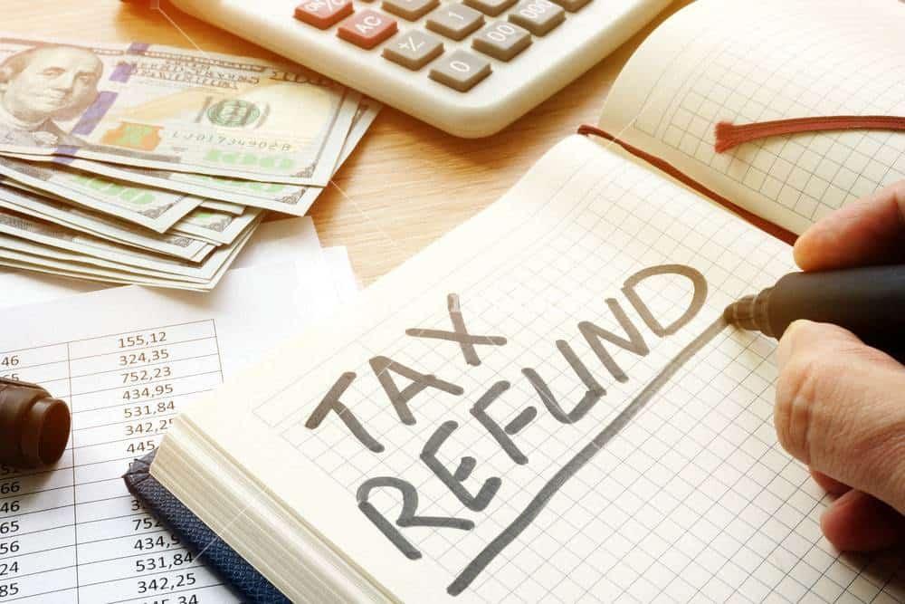 mua hàng miễn thuế ở sân bay úc