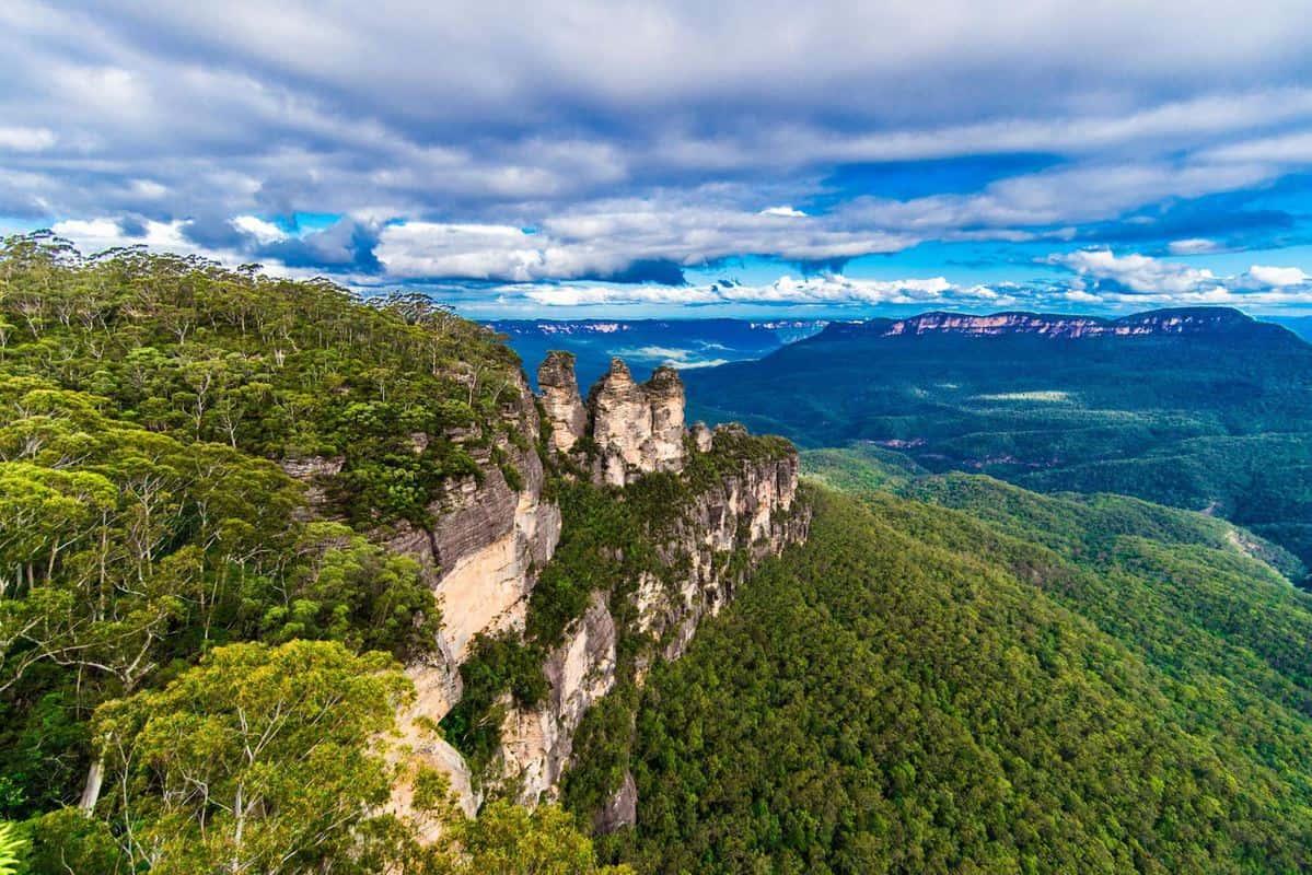 wilsons-promontory-national-park