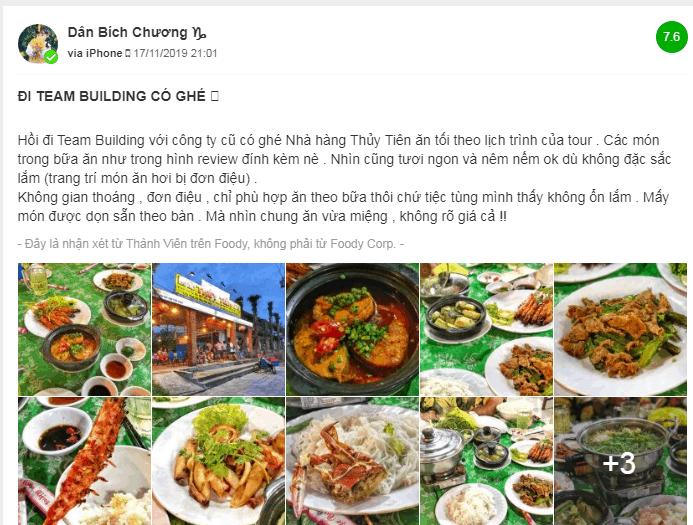 Dac-san-Phu-Quoc