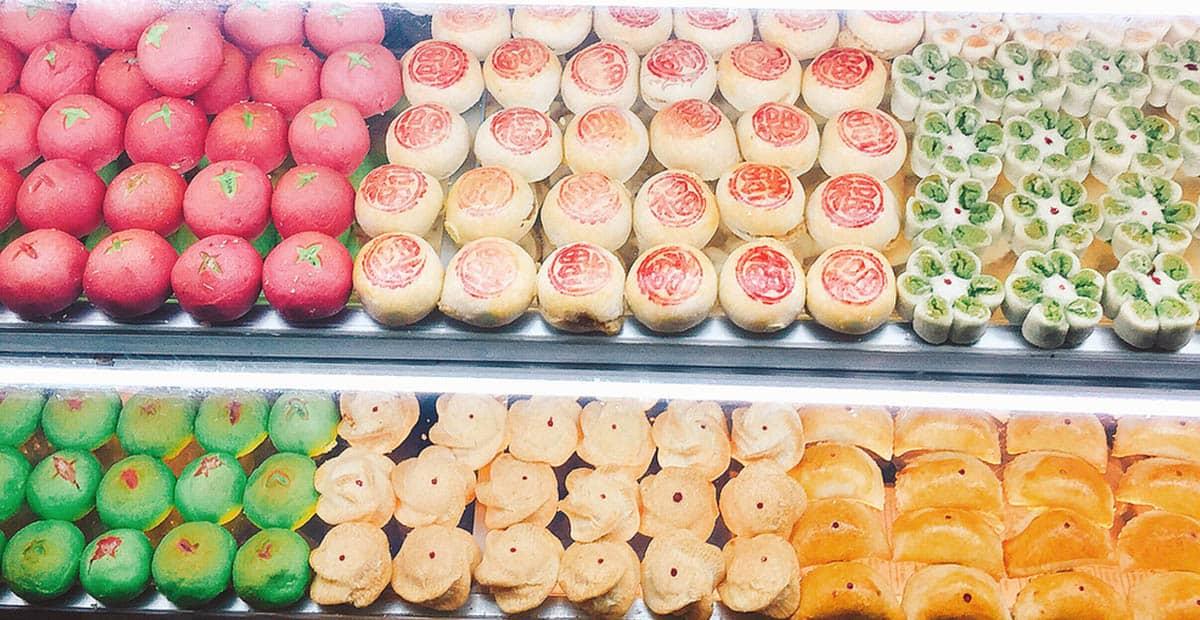 3 Địa Chỉ Bánh Khéo Phú Quốc Ngon Có Giá Bao Nhiêu?
