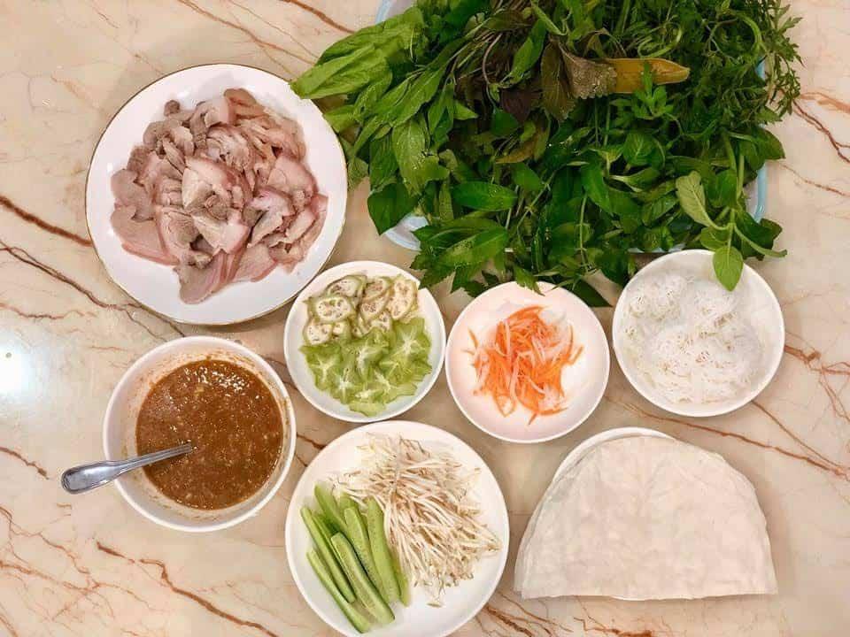 Quán Trần