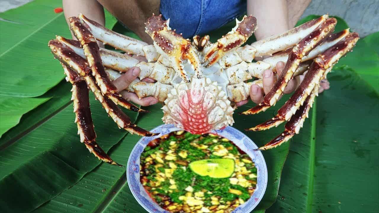 cua-hoang-de-Phu- Quoc