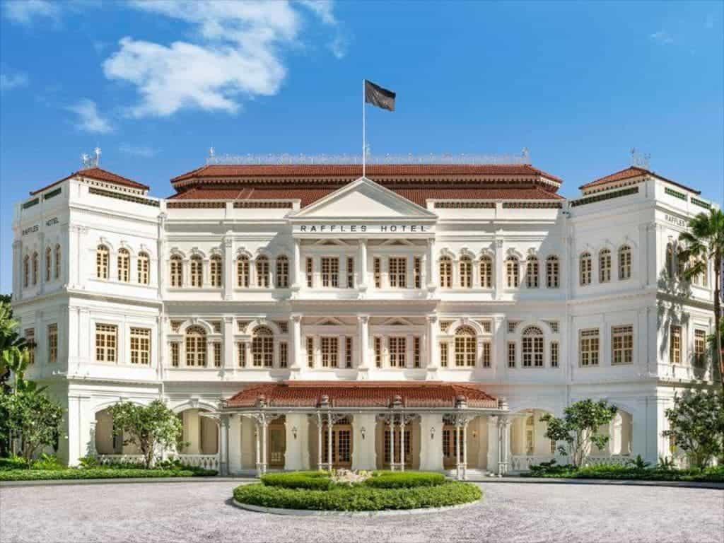 khách sạn ibis macpherson singapore,