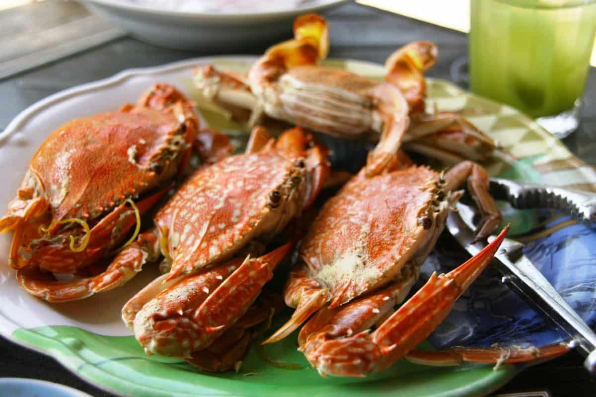 Nhà hàng Hàm Ninh Phú Quốc