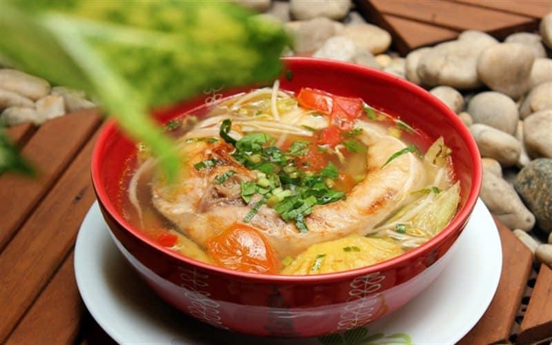 nha-hang-Thuy-Tien-Phu-Quoc