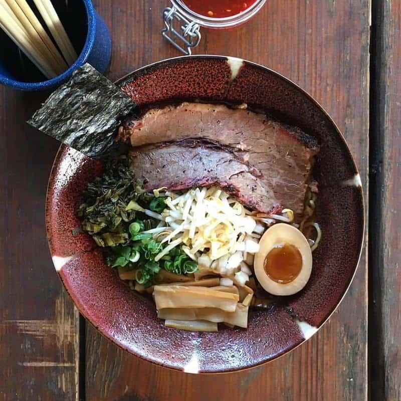 Dasushi Restaurant Đà Nẵng