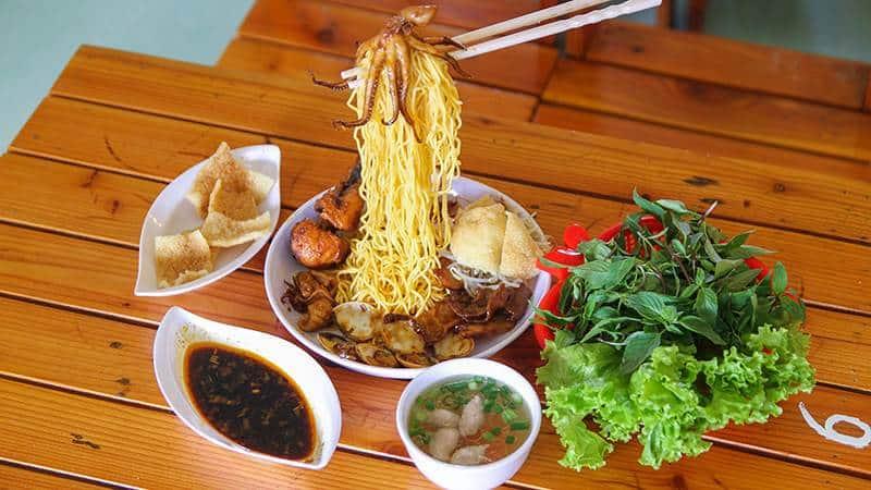 Quán Carrot Đà Nẵng