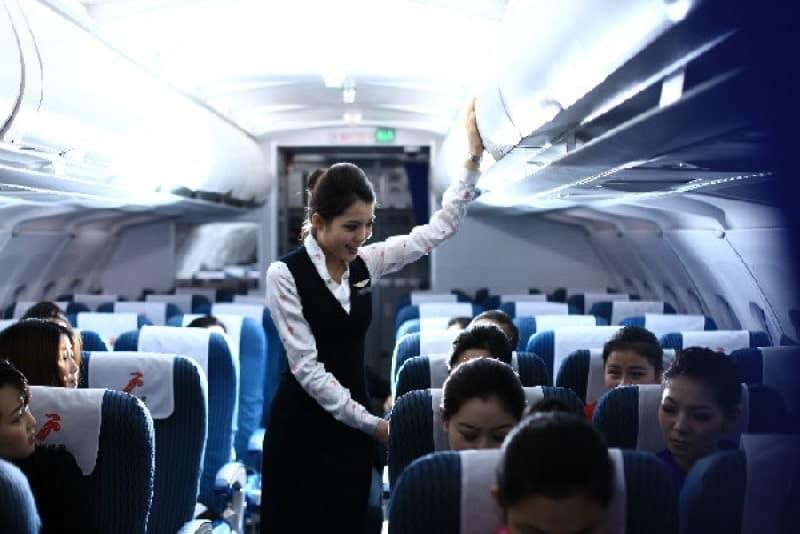 Có được hoàn tiền khi hủy vé máy bay không