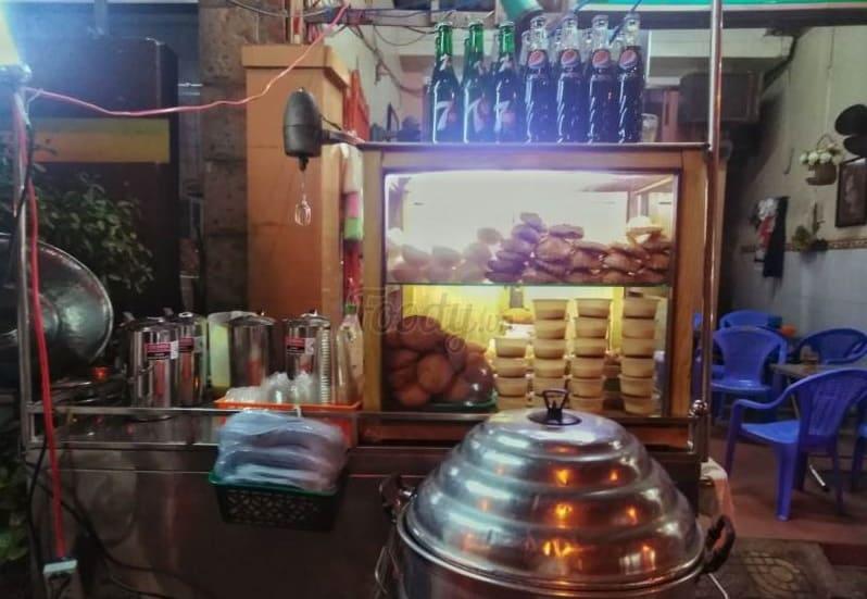 quán sữa đậu nành ngon ở đà nẵng