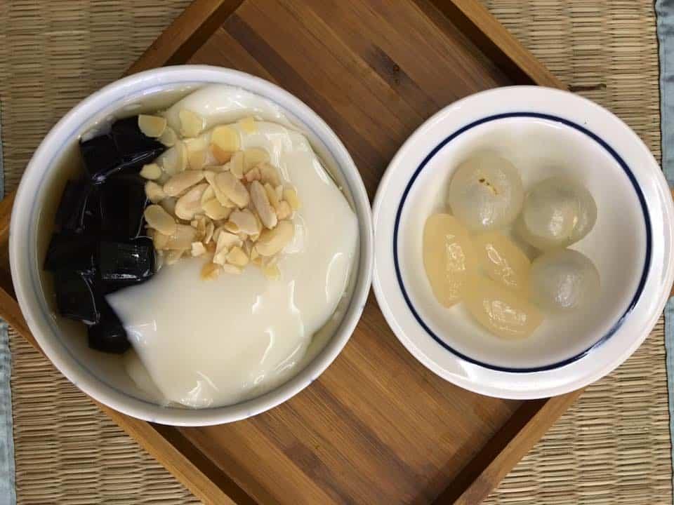 healthy food Đà Nẵng
