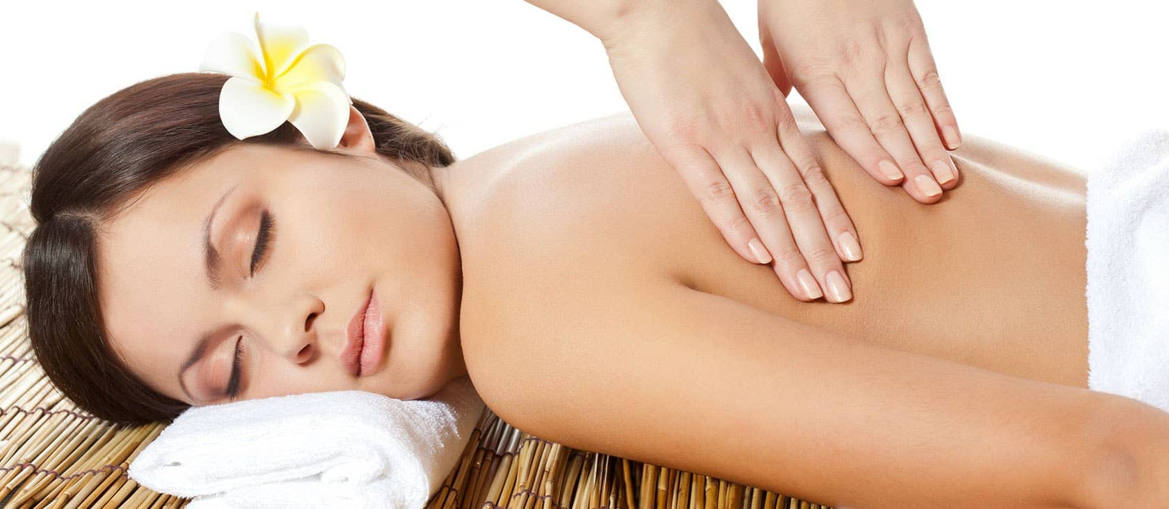 massage đà nẵng
