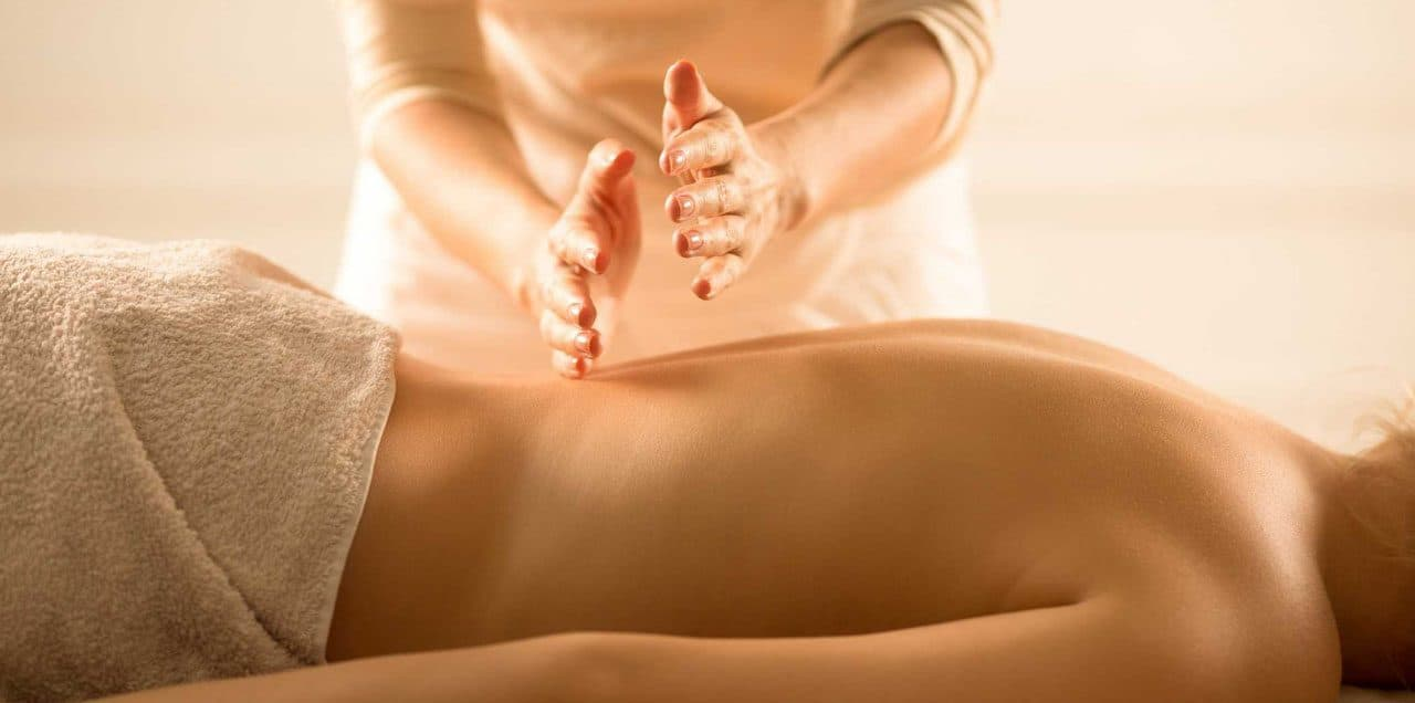 địa chỉ massage ở đà nẵng