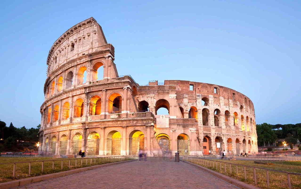 tour châu Âu giá rẻ