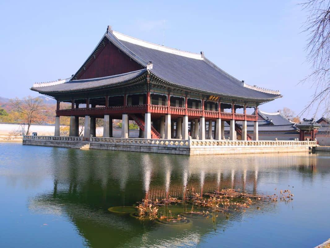 tour du lịch hàn quốc seoul busan
