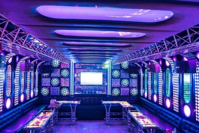 karaoke x-men tp. phú quốc tỉnh kiên giang