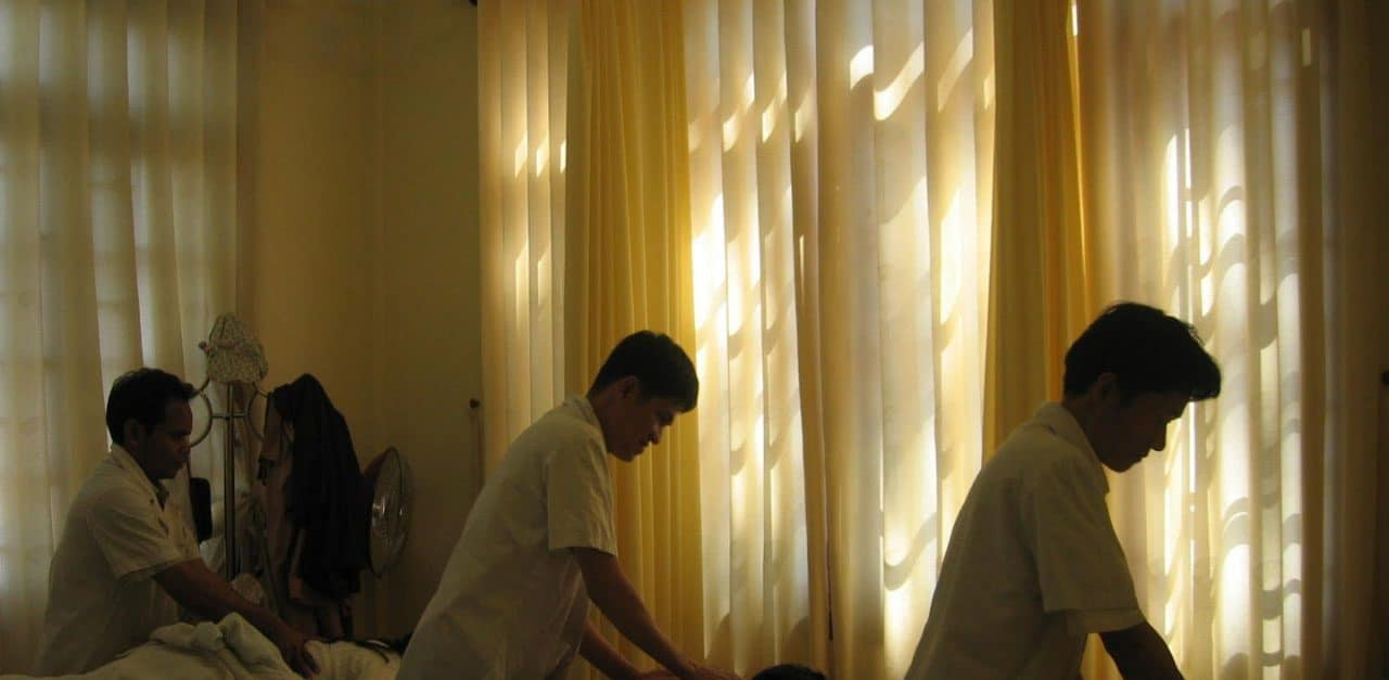 massage giá rẻ ở đà nẵng
