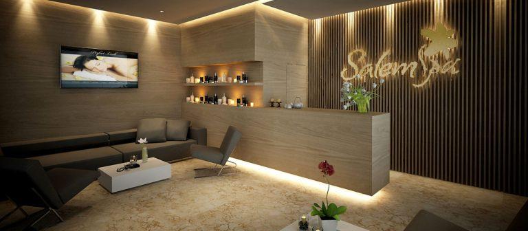 massage uy tính tại Đà Nẵng