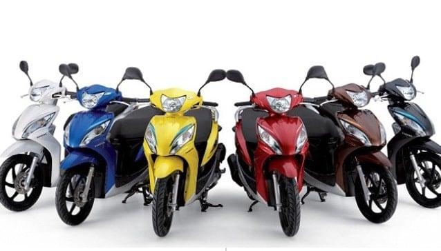 thuê xe gắn máy đà nẵng