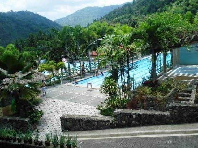 du lịch tại Philippines