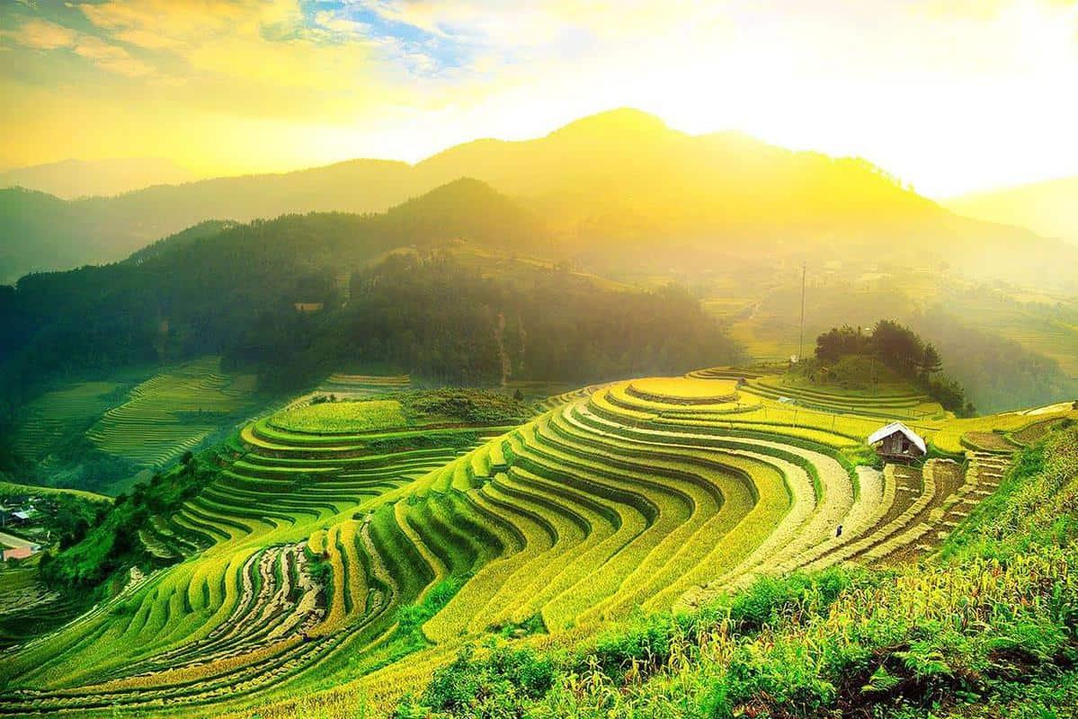 Du lịch Đông Nam Á