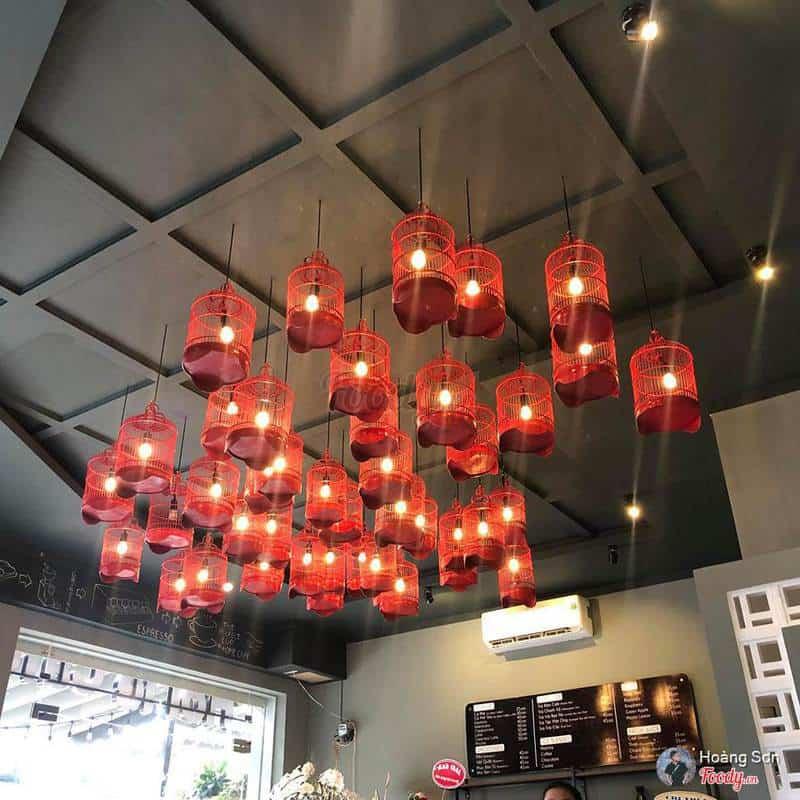 quán cafe bar đẹp ở phú quốc