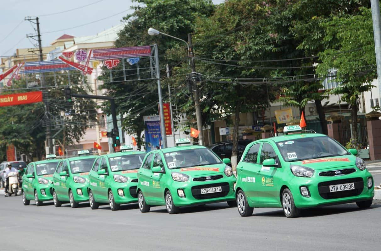 số điện thoại taxi giá rẻ phú quốc