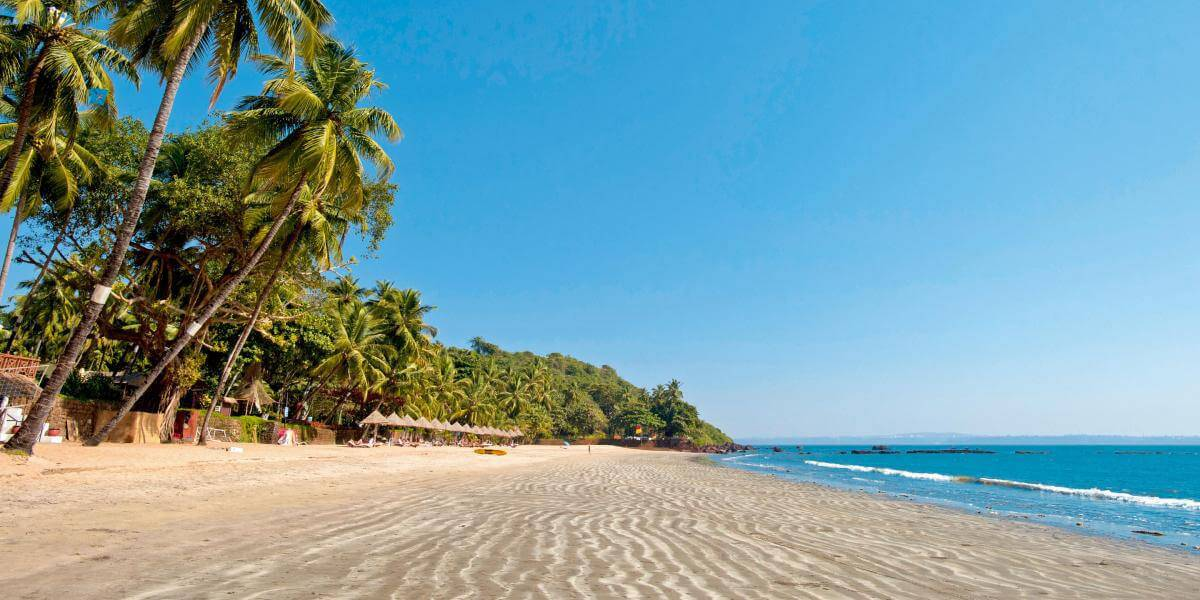 Du lịch Ấn Độ có gì