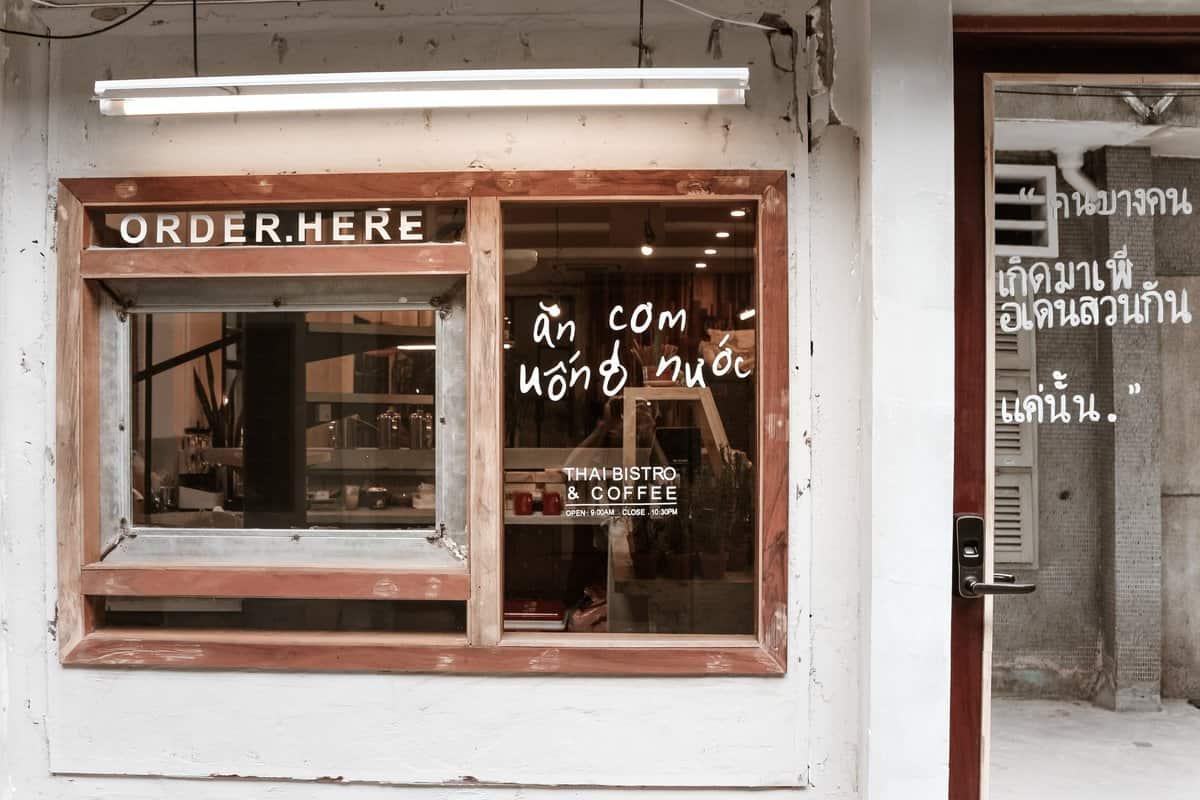nhà hàng ngon đường pasteur quận 1